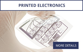 Applications Printed-Electronics