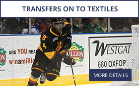 Applications Transfers-textiles