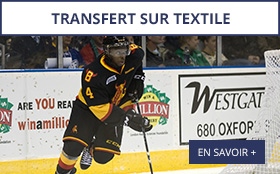 applications transfert-sur-textile